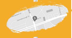 map_ar