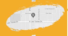 map_sg